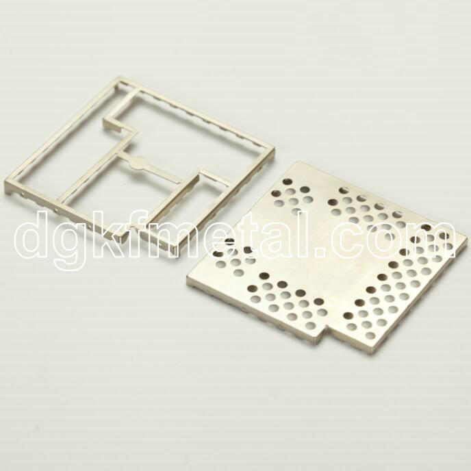 Circuit Board Shielding